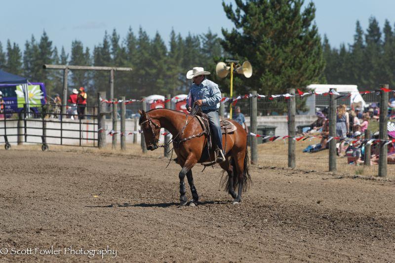 Mandeville rodeo 2015-3