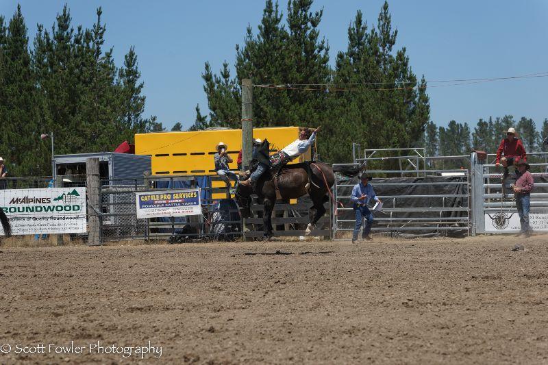 Mandeville rodeo 2015-31