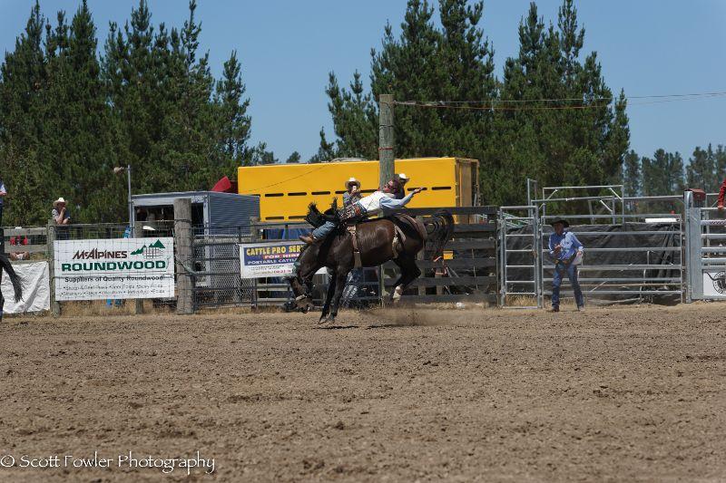 Mandeville rodeo 2015-32