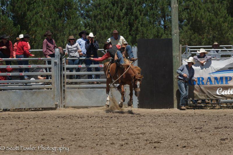 Mandeville rodeo 2015-34