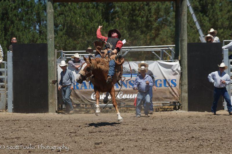 Mandeville rodeo 2015-35