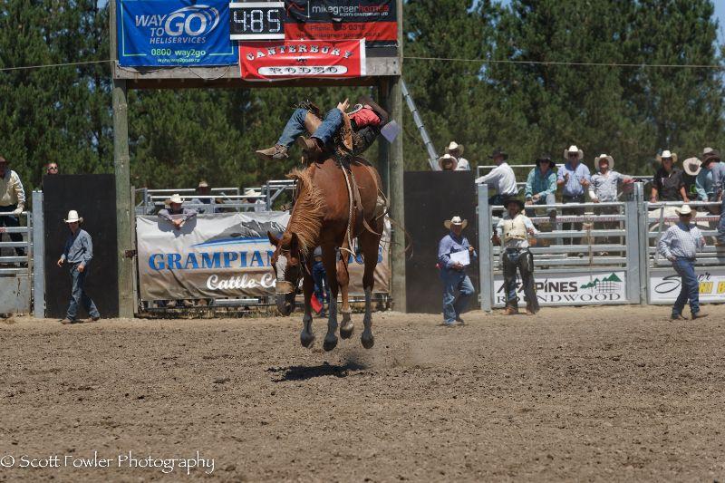 Mandeville rodeo 2015-36