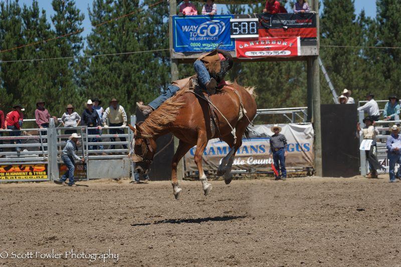 Mandeville rodeo 2015-37