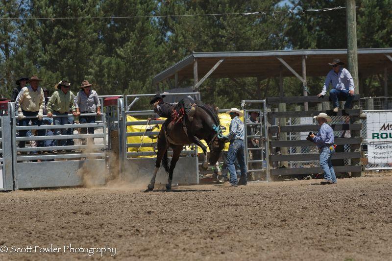 Mandeville rodeo 2015-38
