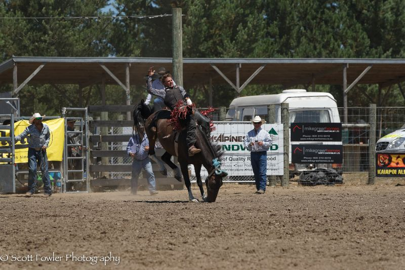 Mandeville rodeo 2015-39