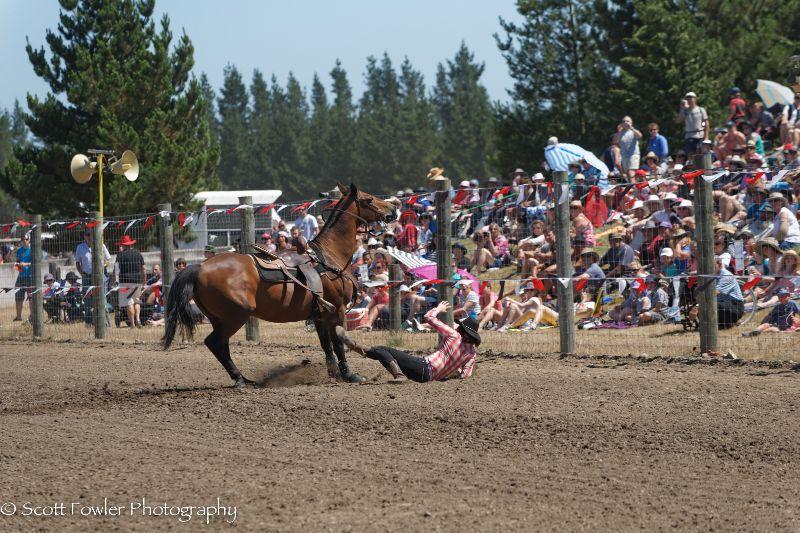 Mandeville rodeo 2015-4