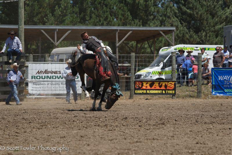 Mandeville rodeo 2015-40