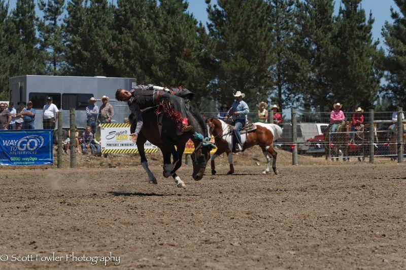 Mandeville rodeo 2015-41