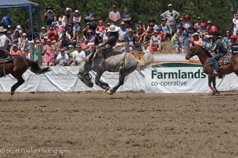 Mandeville rodeo 2015-45