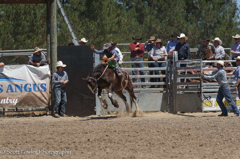 Mandeville rodeo 2015-46