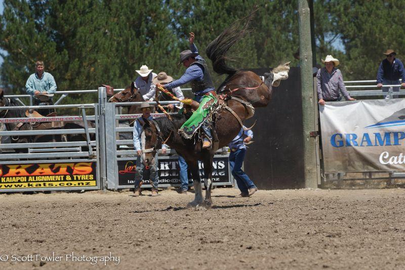 Mandeville rodeo 2015-47