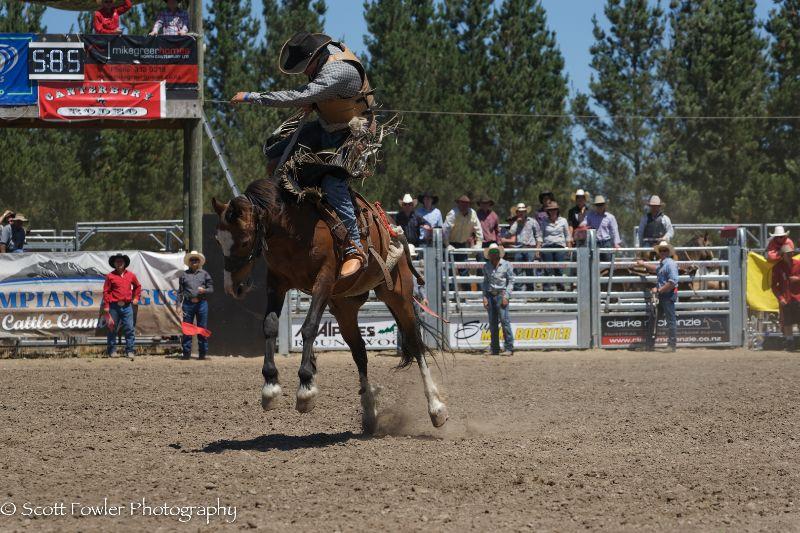 Mandeville rodeo 2015-49