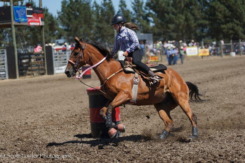 Mandeville rodeo 2015-5
