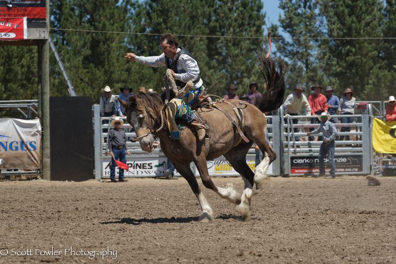 Mandeville rodeo 2015-50
