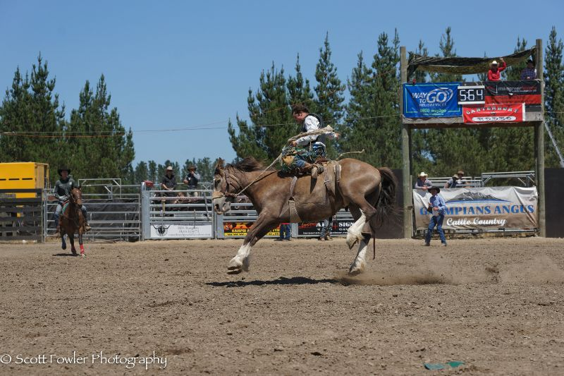 Mandeville rodeo 2015-51