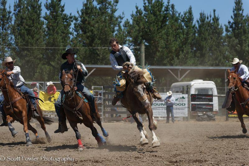 Mandeville rodeo 2015-53