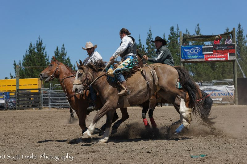 Mandeville rodeo 2015-54