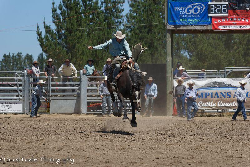Mandeville rodeo 2015-55