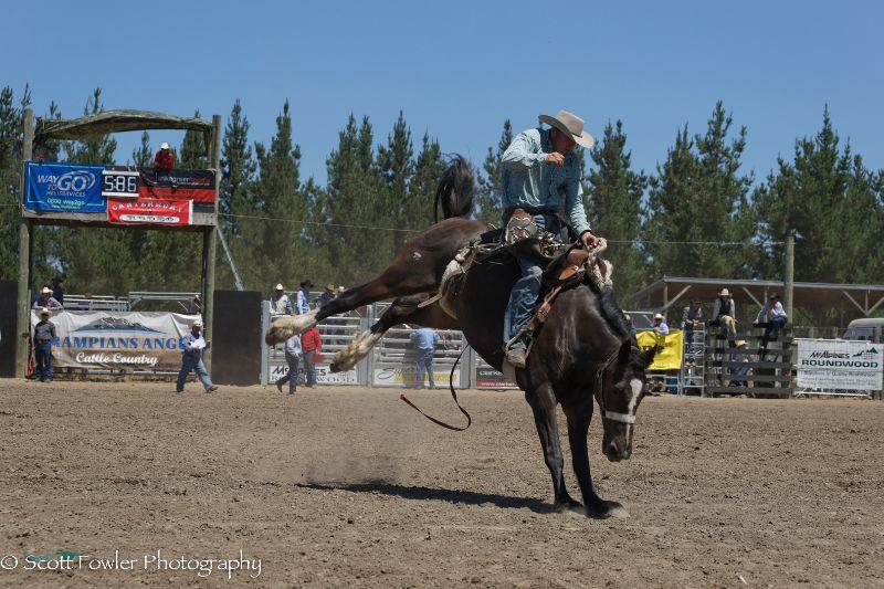 Mandeville rodeo 2015-56