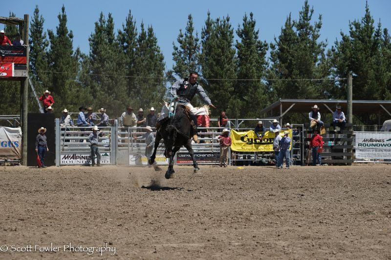 Mandeville rodeo 2015-57