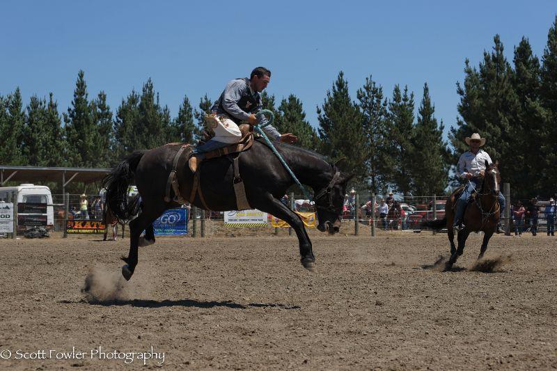 Mandeville rodeo 2015-58