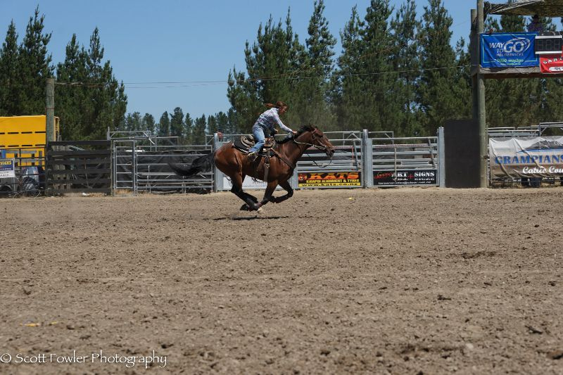 Mandeville rodeo 2015-59