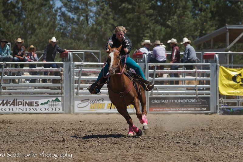 Mandeville rodeo 2015-60