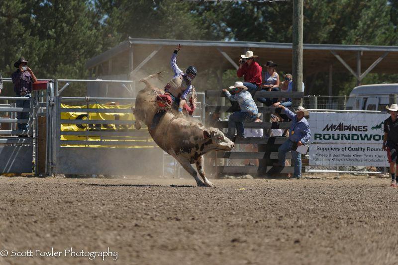 Mandeville rodeo 2015-63