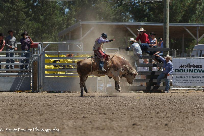 Mandeville rodeo 2015-64