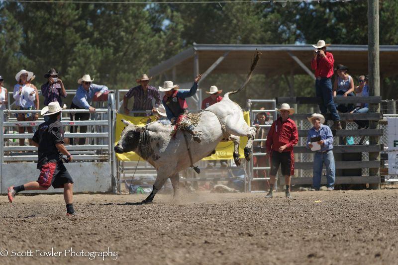 Mandeville rodeo 2015-65