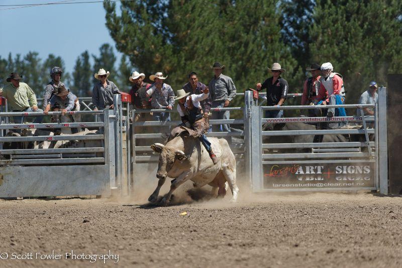 Mandeville rodeo 2015-66