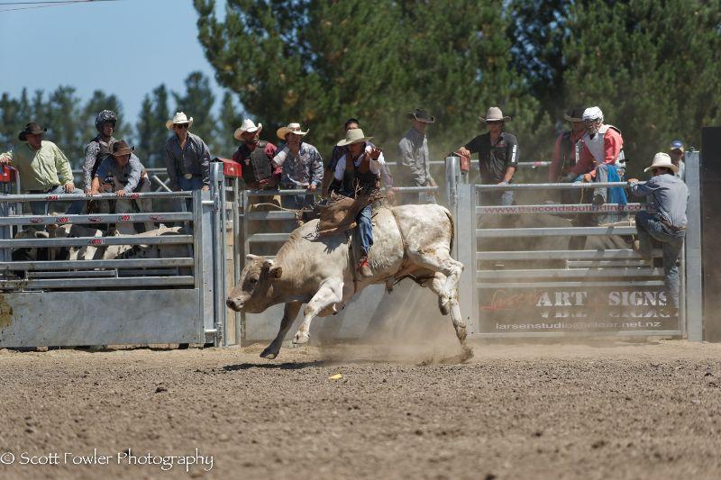 Mandeville rodeo 2015-67