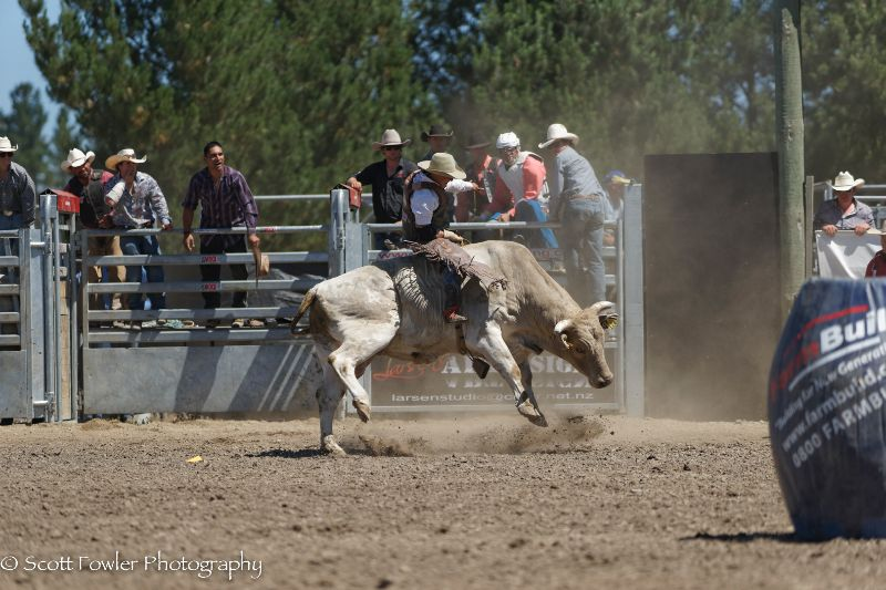 Mandeville rodeo 2015-68