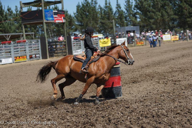 Mandeville rodeo 2015-7