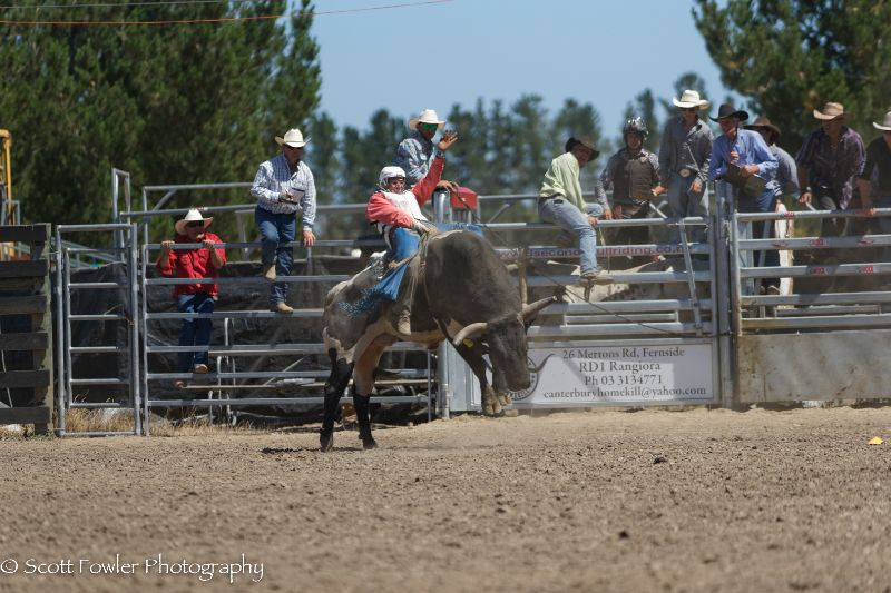 Mandeville rodeo 2015-70