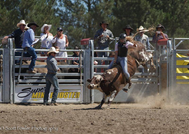 Mandeville rodeo 2015-71