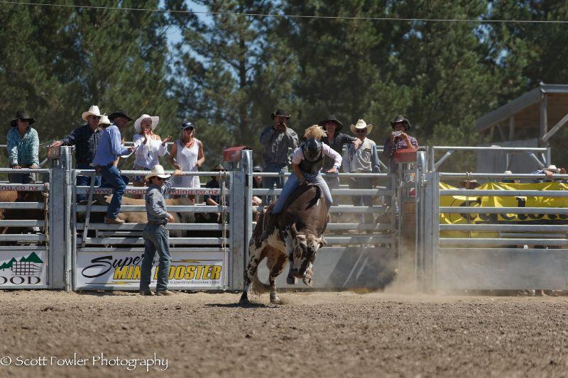 Mandeville rodeo 2015-72