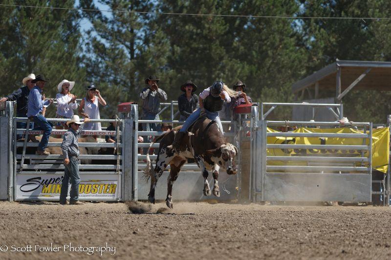 Mandeville rodeo 2015-73