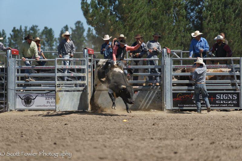 Mandeville rodeo 2015-77