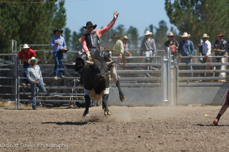 Mandeville rodeo 2015-79