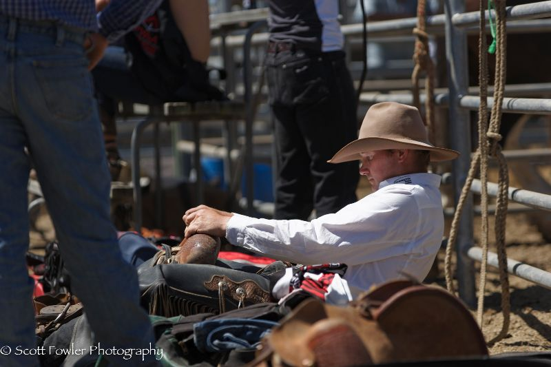 Mandeville rodeo 2015-8