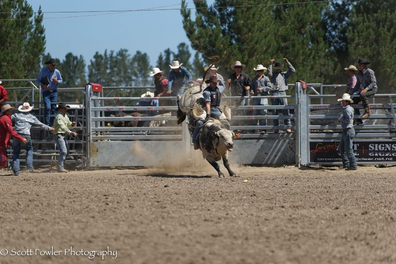 Mandeville rodeo 2015-80