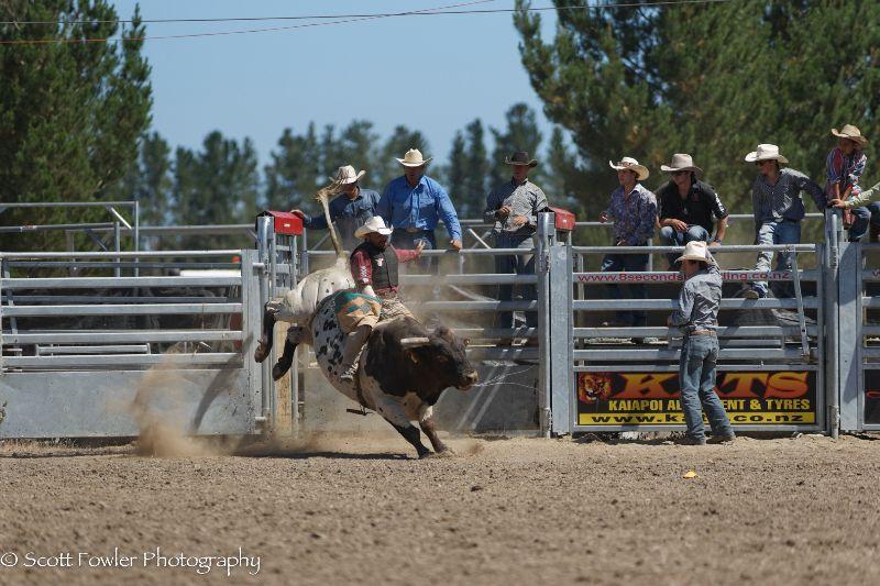 Mandeville rodeo 2015-83