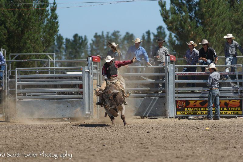 Mandeville rodeo 2015-84