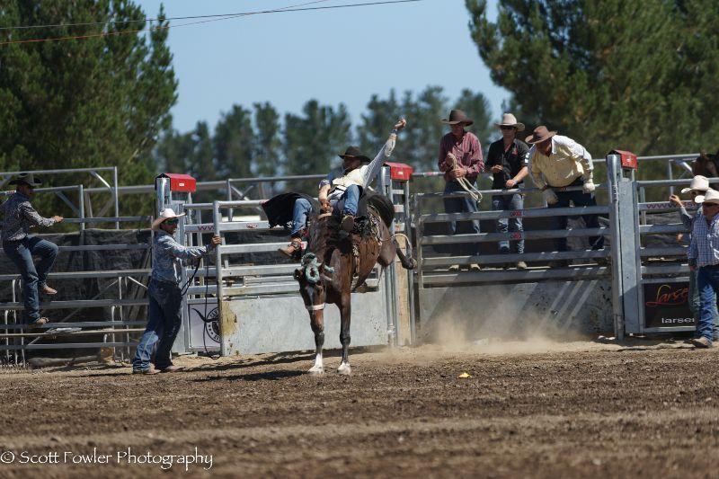 Mandeville rodeo 2015-86