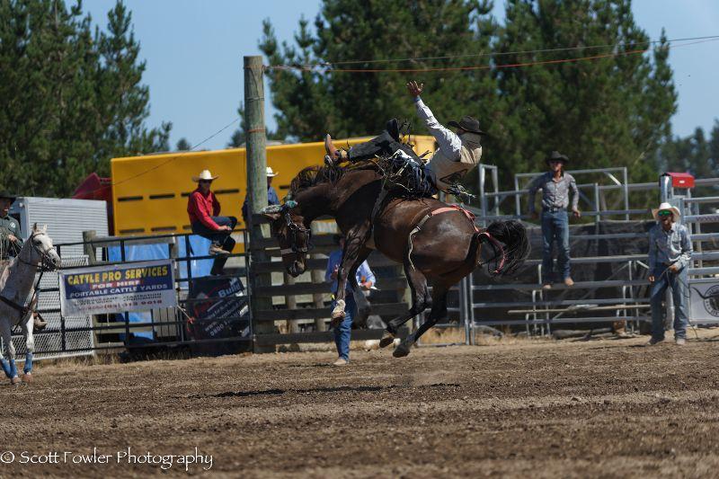 Mandeville rodeo 2015-87