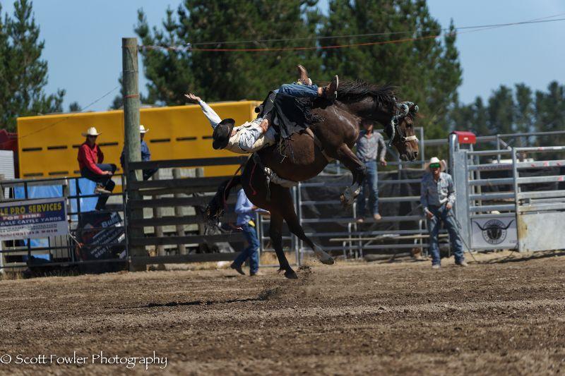 Mandeville rodeo 2015-88