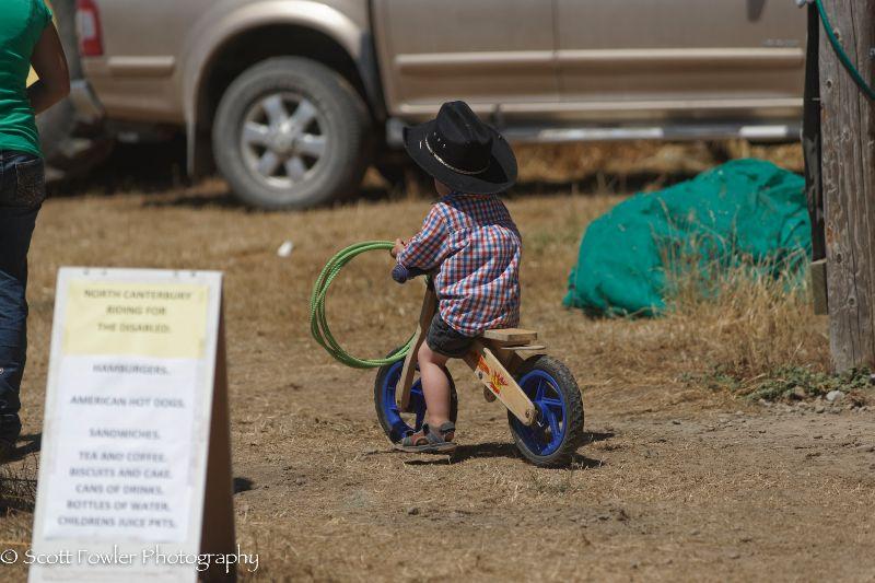 Mandeville rodeo 2015-9