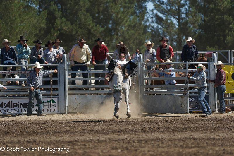 Mandeville rodeo 2015-91