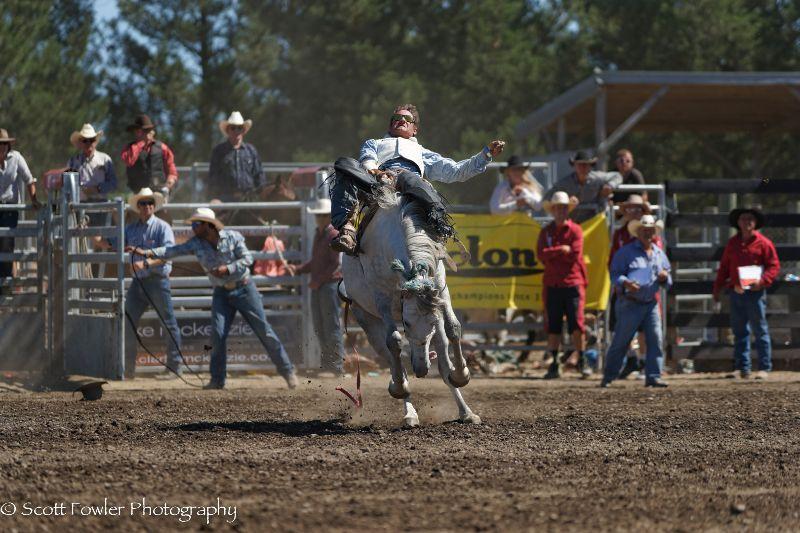 Mandeville rodeo 2015-92